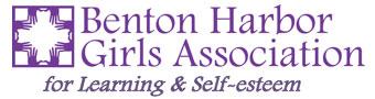 benton-harbor-girls-association-alt-header